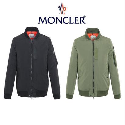 Moncler モンクレール 男 SA級 高級品 ジャケット  [1111-MC-26]