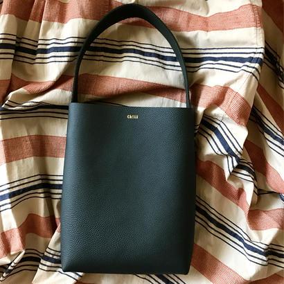 ● RESTOCK ● [ dhuta bag ] green