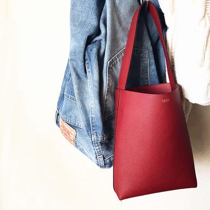 ● RESTOCK ● [ dhuta bag ] aka