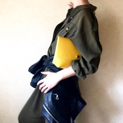 [ clutch] yellow