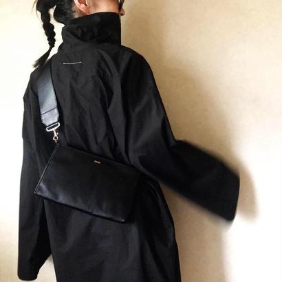 [ widebelt shoulderbag ]全5色