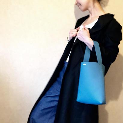 ● RESTOCK ●  [dhuta bag] blue