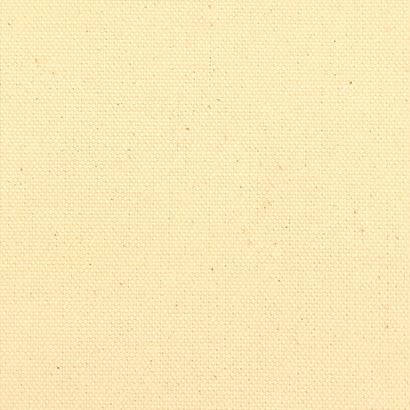 バッグ・リュック用のカラー帆布選択