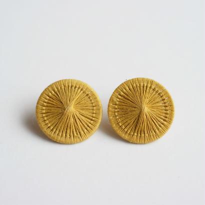 itomoyou pierce / earring