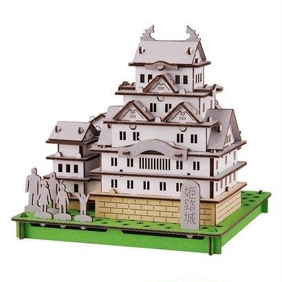 PUSUPUSU 姫路城