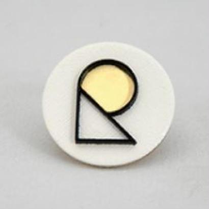 凸pins DE-03