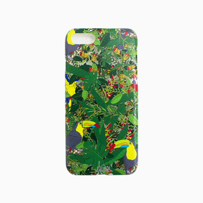 Smartphone case ハードケース -Song for-