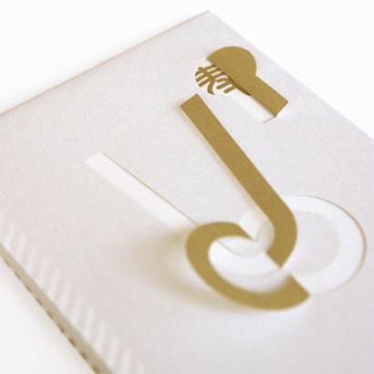折水引 結びきり 金