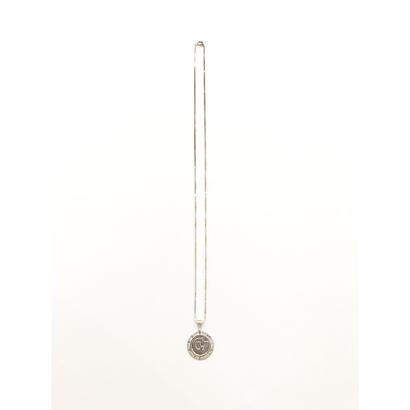 """""""再販売"""" Civiatelier Original SILVER 925 Necklace シルバー ネックレス"""