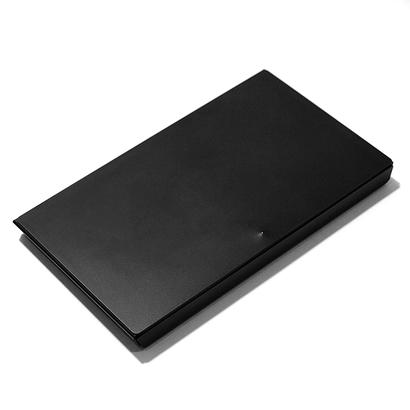 SERVE - BLACK MATTE / サーブ  ブラックマット / CLSV-BKM