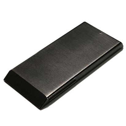ASH FLATTENER - BLACKENING / アッシュフラットナー ブラックニング / CLAF-BK