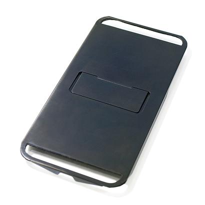 FLAP6 - BLACKENING / フラップ6 ブラックニング / CLFL6-BK