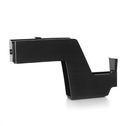 MAGNETIC TAPE DISPENSER - 002 BLACK / マグネティックテープディスペンサー 002 ブラック / CLTD002-BK