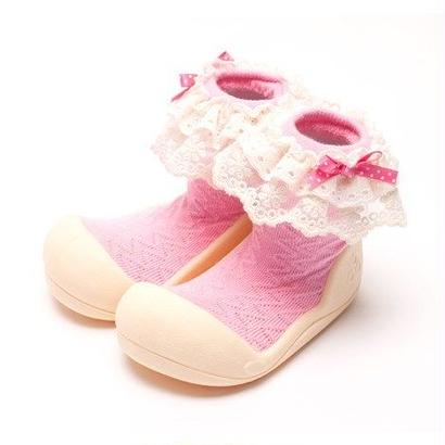 Attipas Lady Pink