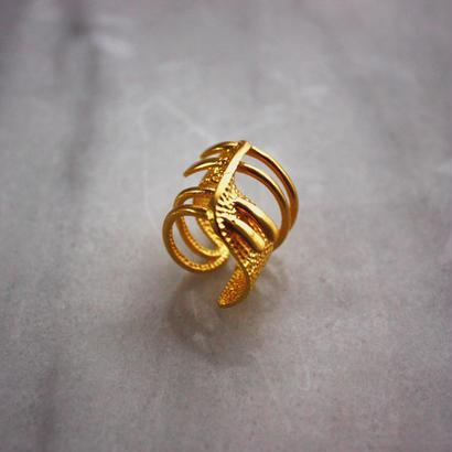2line rings