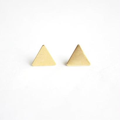 mini triangle