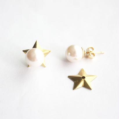 mini mini star