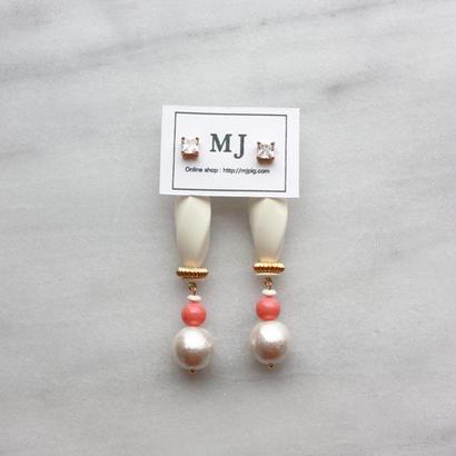 MILK 01