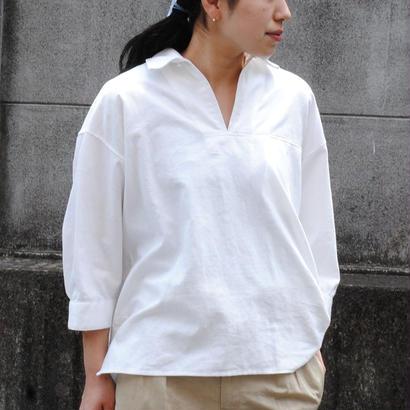 ASEEDONCLOUD /cifonier shirt (cifonier khadi)