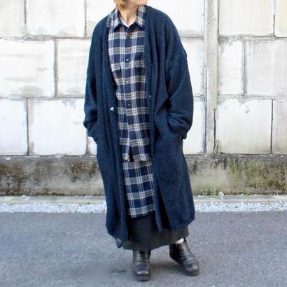 Hiroyuki Watanabe/モップカーディガン