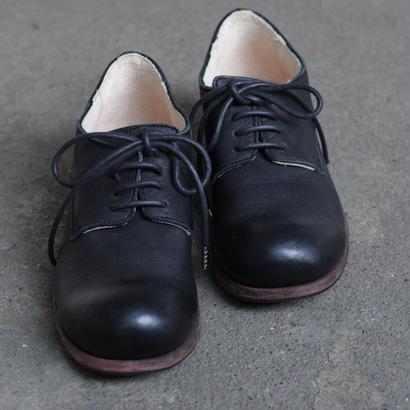 Portaille/短靴Ⅱ(ladies/elk leather)