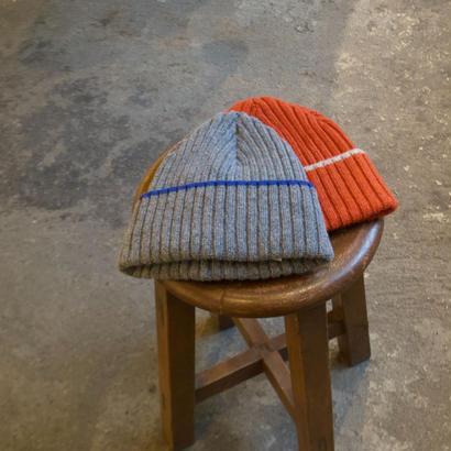 ASEEDONCLÖUD Handwerker/knit cap