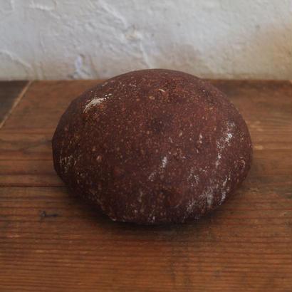 【店舗引き渡し専用】  レモン酵母チョコレートパン