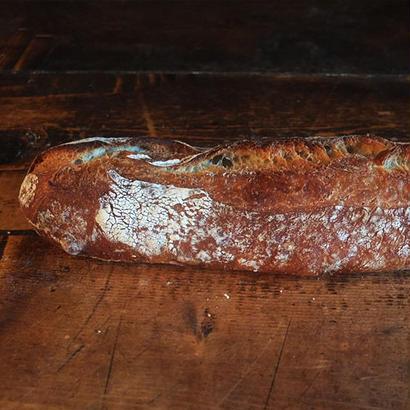【店舗引き渡し専用】  フランスパン