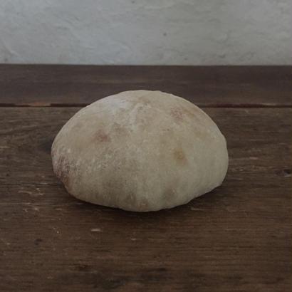 【店舗引き渡し専用】  丸パン 2個入り