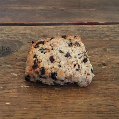 【店舗引き渡し専用】  カレンツのいちご酵母クッキー