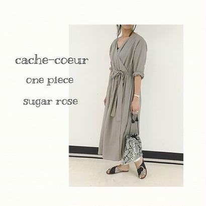 cache-coeur one piece