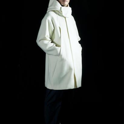 [Preorder] Cold Sleep Coat