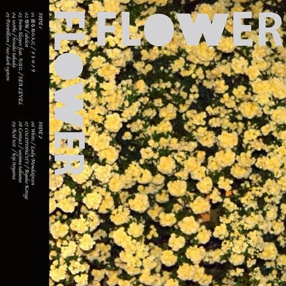 FLOWER / Various Artists