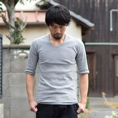【定番アイテム】Re made in tokyo japan PERFECT INNER アールーイーメイドイントーキョージャパン パーフェクトインナー 4色