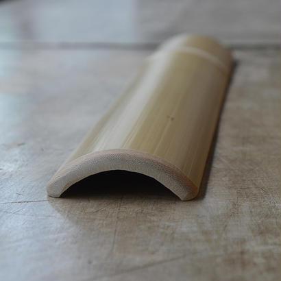 竹のあしぶみ