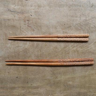 neem 箸 M