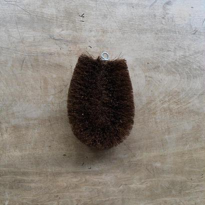 棕櫚束子(大)