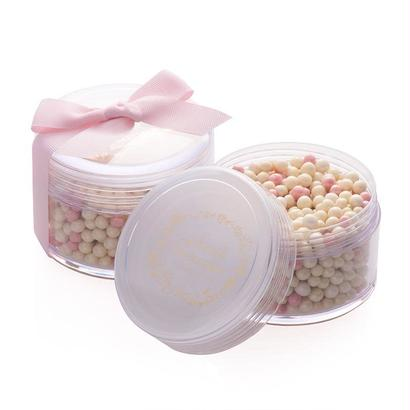 mini pearl mix 100g
