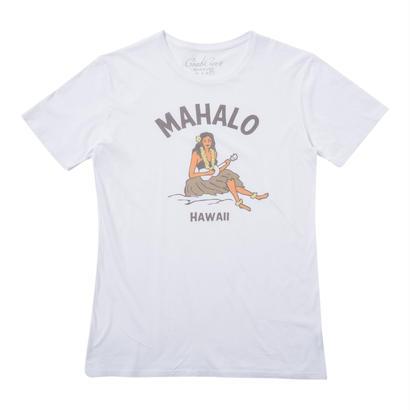 MAHALO No.122