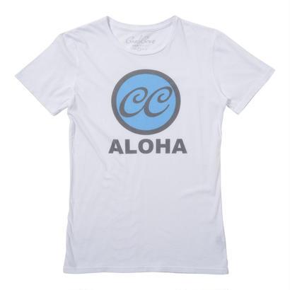 ALOHA  No.135