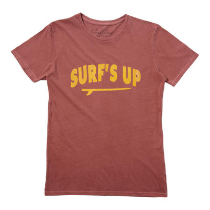 SURF'S UP No.136