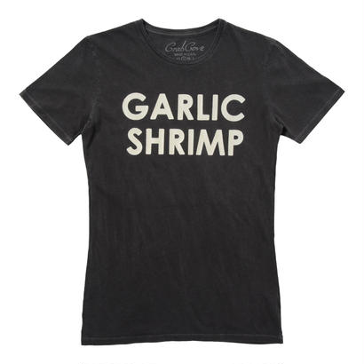 GARLIC SHRIMP  No.133