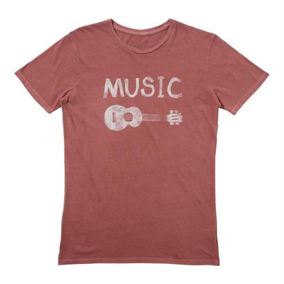 MUSIC  No.127
