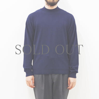 bunt / HG FATHER SWEATER