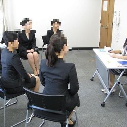 【受付中】12/16(土)Peach Aviation 新卒既卒CA・絶対合格!1DAYセミナー(大阪校)