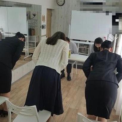 CA絶対合格!大阪校2月期土曜セミプライベートクラス