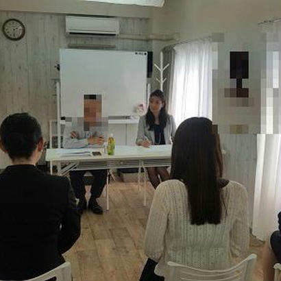 【大阪校】③実践編  8/6(日)クルキャリ・JALCA2017既卒絶対合格!1DAYセミナー