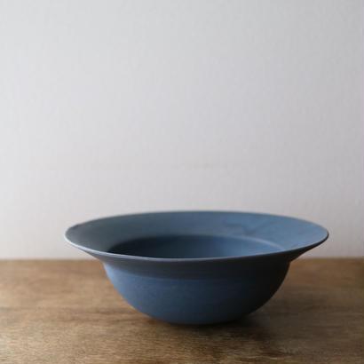 pasta  bowl ・slate