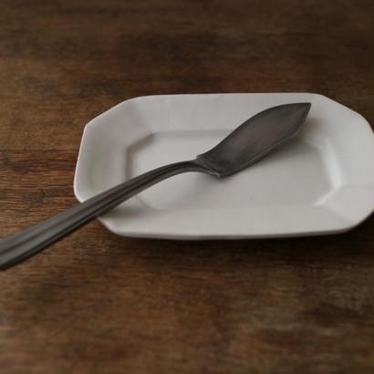 ryoバターナイフ