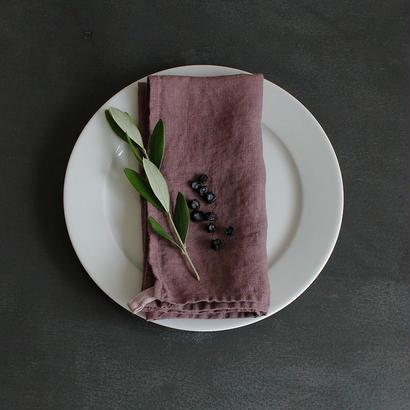 lino e lina   kitchen cloth  manon